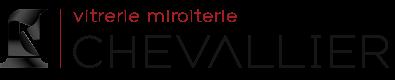 VMC - Vitrerie miroiterie Chevallier - Genève